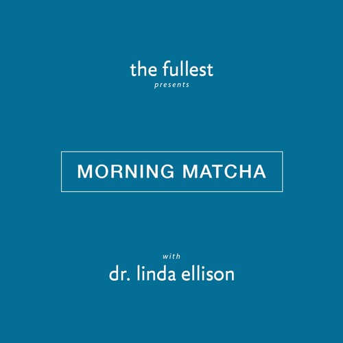 Season 6, Episode 6: Dr. Linda Ellison