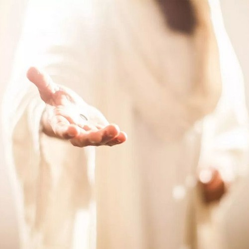 Which Way Will You Go With Jesus? (Gospel Light Minute X #363)