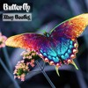 Download Smile.dk - Butterfly (Xtasy Bootleg) Mp3