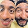 Download مهرجان الحب كان ماليكي | درامز لايف : اسلام التركي | غناء كزبرة وحنجرة وسعيد فتلة | مهرجانات 2020 Mp3