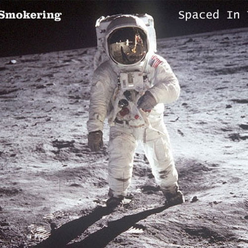 Spaced In Time (Tribute to the 50th Anniversary of the Apollo 11 Moon Landing)