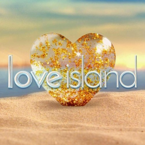 Love Island - Opening Theme - Extended Mix