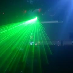 Lukey B - Pre Castle Rave Mix