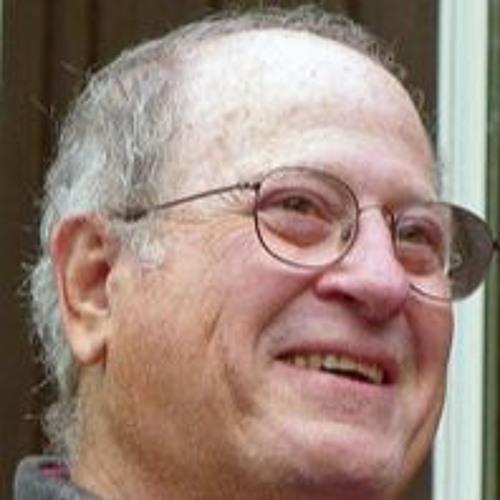 Ted Lehmann talks to Howard Parker