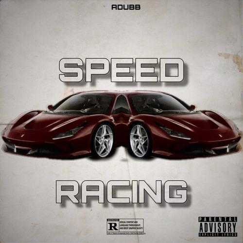 Adubb - SpeedRacing
