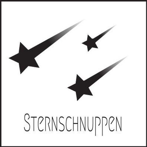 Sternschnuppen (Falling Stars)