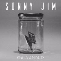 No Shame by SONNY JIM