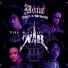 Bone Thugs-N-Harmony - Mind Of A Souljah [Slow]