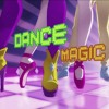 Dance Magic - MLP Equestria Girls By Genesis Songs
