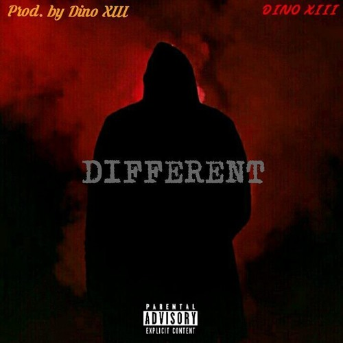 Different Prod. by Dino XIII