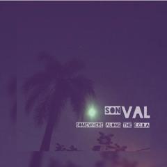 A Lil' Taste ft. Makaveli Karleon, J' Oh Snap