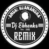 Dj Ebhenks - Remix bunga terbaru thomas arya