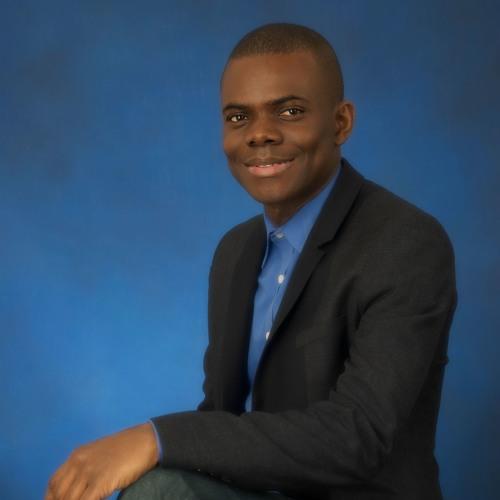 Episode 6534 - Inside-Out Success - Stephen Bilson-Ogoe