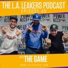 Download Mp3 The Game Talks About His Upcoming 'Born 2 Rap' Album, Nipsey Hussle, Calls Dr. Dre & More