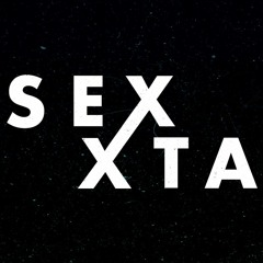 Sexxta Sounds Sessions