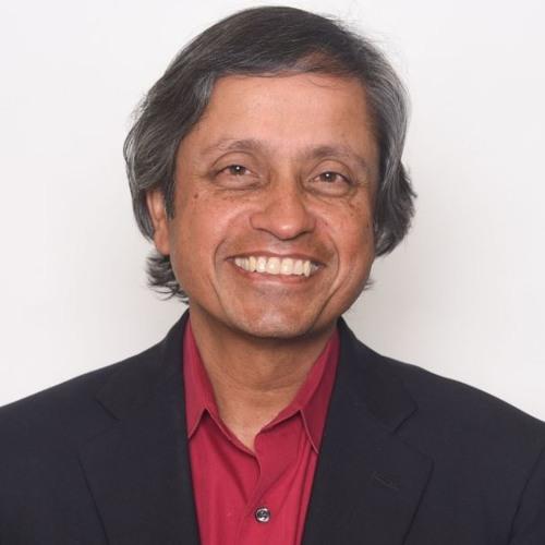 Anik Bose – General Partner of Benhamou Global Ventures (BGV)