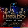 Legado-Show Completo