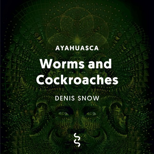Worms & Cockroaches