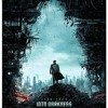 Star Trek Into Darkness-Main Theme (Cover)