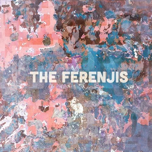 The Ferenjis