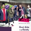 Download Jorge Ben - Por Causa de Você Menina - Ricardo Martins e os Andarilhos ao vivo na Rádio T Mp3