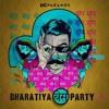 Download Paranox - Bari Barsi (ft. Alamgir Khan & Srijan) Mp3