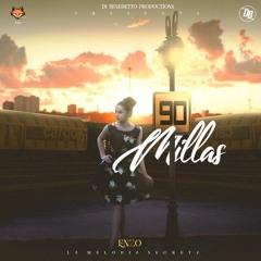 Enzo La Melodia Secreta - 90 Millas