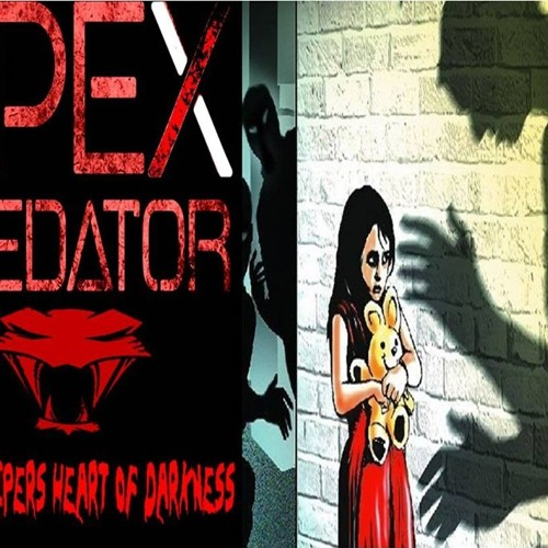'APEX PREDATOR – DEN OF VIPERS HEART OF DARKNESS W/ ED OPPERMAN' - July 16, 2019