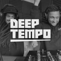 Deep Tempo Podcast S01 EP02 - Khiva Butterfly Effect, Ramsez Big Boi, Somah Mercy & more