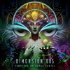 Astrix - Sex Style (Spectra Sonics Remix) [Dimension 005] [Sample] - OUT NOW!