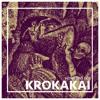Horizons 001 || KROKAKAI