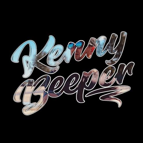 Bomb Da Bass - Bug Powder Dust (Dust La Funk Mob Vs Kenny Beeper) REMASTERED - Free Download