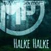 Download Halke Halke Mp3