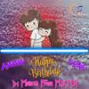 Aww Happy Birthday Song Mix By Dj_Mahesh_From_M.B.N.R