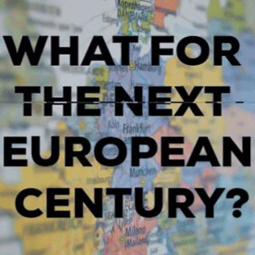 Ideas on Europe   Amy Manktelow and Cheslava Namoniuk on Migration and Europe's Challenges