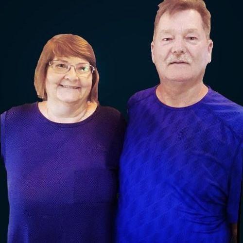 EP 130  Eddie & Karen Milewski - Living in The Supernatural