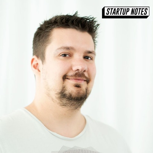 Kolibri Games' Daniel Stammler on how to create hits in the gaming industry