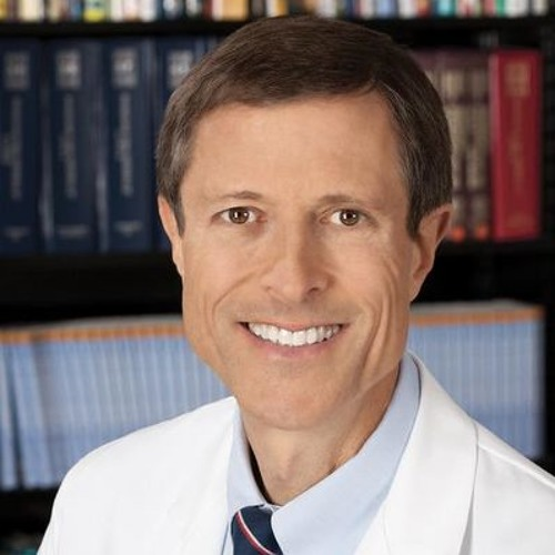 Neal Barnard, MD, on Why Ignoring Nutrition Is Not Optional in Diabetes