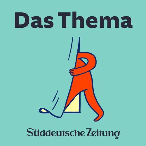 Protest: drei Geschichten aus Deutschland
