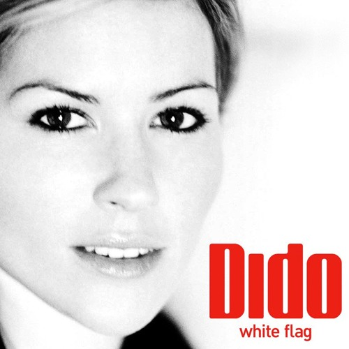 WHITE FLAG DIDO TÉLÉCHARGER