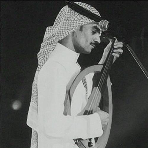 مدري - رابح صقر
