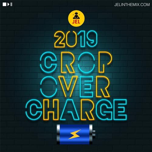 2019 Crop Over Mixes
