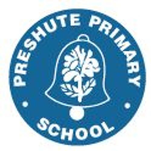 Preshute Primary School Year 5 Radio