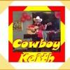 FREE FALLING SOUND CLIP COWBOY KEITH LIVE