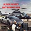 11 Haute - Tyga Ft. J Balvin, Chris Brown