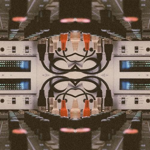 Comakid - Drum Racks Demo 1