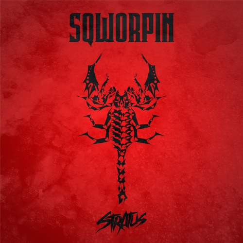 Stratus - Sqworpin