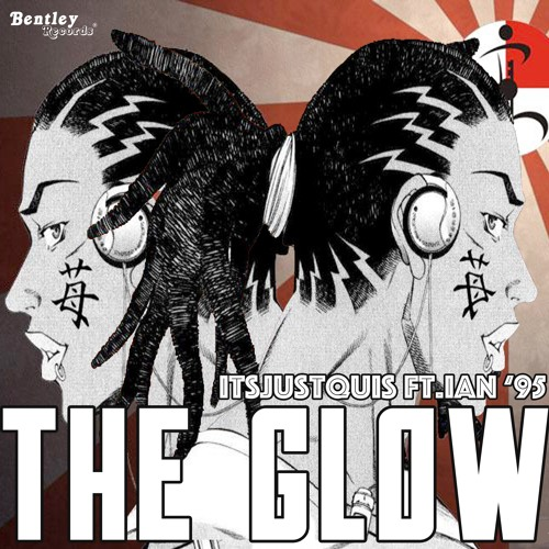 The Glow (feat. Ian '95)