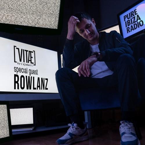 05 - Rowlanz - [ Vitæ ] 29-06-2019