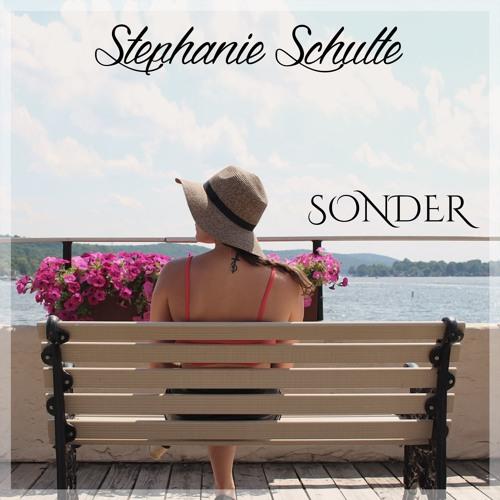 Stephanie Schulte - Redemption